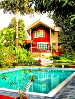 Www Cozyholidays In Bungalows Villas On Rent In Lonavala Khandala Mahabaleshwar