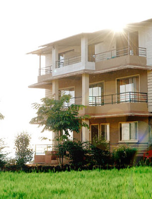 Www cozyholidays in bungalows villas on rent in lonavala khandala mahabaleshwar for Bungalow on rent in khandala with swimming pool