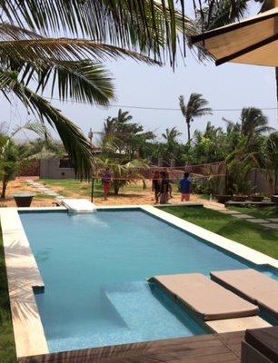 Www Cozyholidays In Bungalows Villas On Rent In Lonavala Khandala Mahabaleshwar